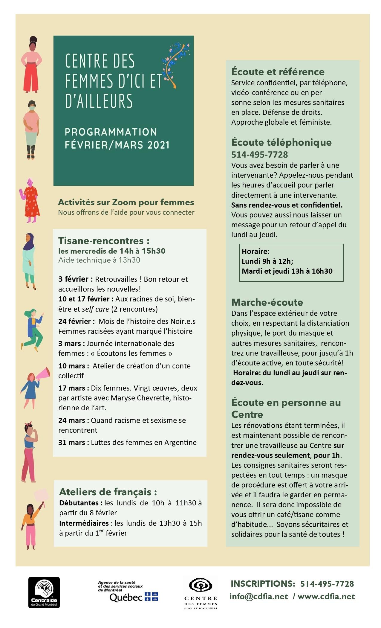 Journée du Marketing de la Santé